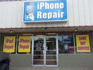 Front Shop - iPhone Lafayette-(iphonerepairslafayette.com)